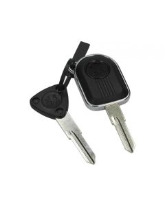 Blinde sleutel Peugeot Django origineel (PEU-803389)