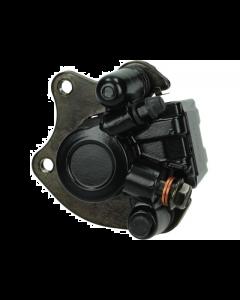 Remklauw Peugeot Kisbee Origineel (PEU-802451)
