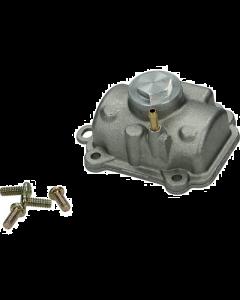 Vlotterbak Polini CP Carburateurs (POL-343.0009)