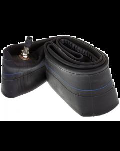 Binnenband Kenda 14-3.25/3.50 (Recht ventiel) (KEN-325/350-14-TR4)