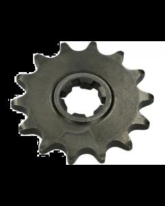 Voortandwiel Suzuki 11 Tands (IGM-7390)