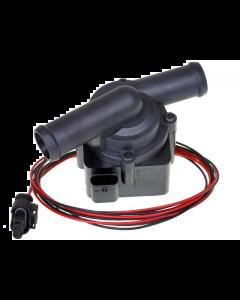 Elektrische waterpomp Polini 12V (POL-170.2050)