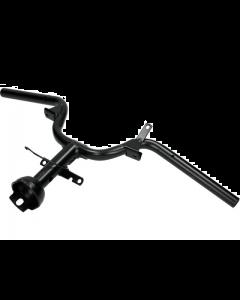 Stuur Peugeot Kisbee origineel (PEU-776855)