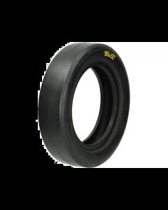 Buitenband PMT Dragrace Slick 110/55-10 (PMT-10DD03)