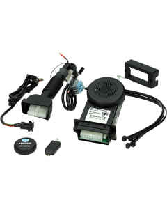 Alarmsysteem Piaggio E-Power voor Piaggio Beverly, MP3 (PIA-602687M)