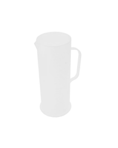 Maatbeker / Mengbeker Polini - 500 ml (POL-121.300)