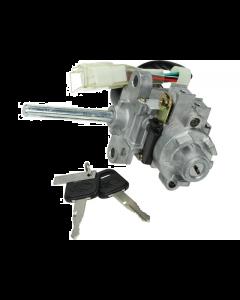 Contactslotset Kymco G-Dink 50cc 2 Takt origineel (KYM-35101-LHG7-315-M1)