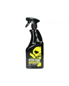 Voodoo Ride Interieur Cleaner 750ml (VOO-VR120171)