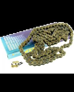 Ketting IRIS Chain RXP 428 5/16 Lengte 140 Schakels (IRIS-RXP428-140)