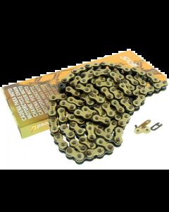 Ketting IRIS Chain GSX 428 5/16 Lengte 140 Schakels (IRIS-GSX428-140)