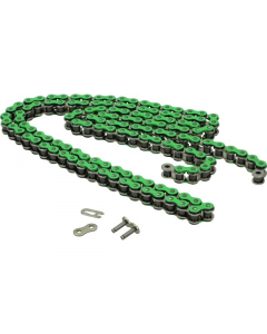 Ketting Tun'R Groen 420 1/4 Lengte 134 Schakels (TUN-482971)