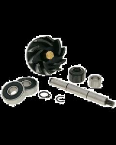 Waterpomp revisieset DMP  Piaggio 125-180cc 2 Takt (DMP-32014)