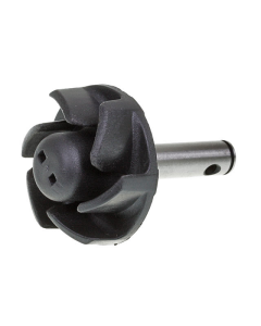 Waterpompschoep Minarelli 50cc 2 Takt (MP-AA00780)