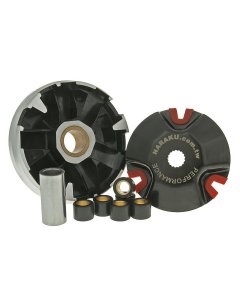 Variateurset Naraku Sport Minarelli 50cc 2 Takt (NK900.29)