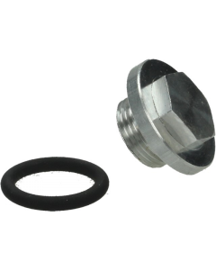 Vlotterbak plug Polini CP (POL-343.0012)