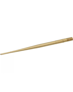 Gasnaald Polini PWK (N68E Ø32-34mm) (POL-342.0125)