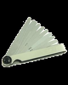 Voelermaat DMP - 0.05 - 1.00 mm (DMP-120715)