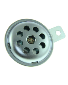 Claxon DMP - 6V - Gelijkspanning (DMP-120536)