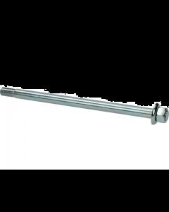 Wielas Piaggio Zip 2000 4 Takt Origineel (PIA-647059)