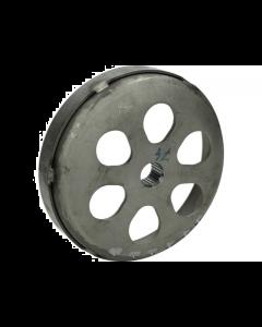 Koppelingshuis Origineel o.a. Gilera Runner 180cc 2 Takt (PIA-82502R)