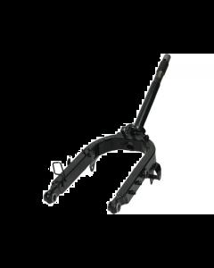 Voorvork Chinese Grande Retro scooters (MOK-32017)