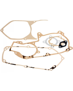 Pakkingset compleet Tomos A3 Oud model (UNI-56486)