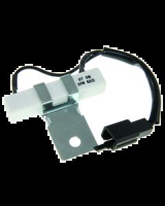 Licht Weerstand Mokix - Yamaha Aerox / Neo`s (MOK-89519)