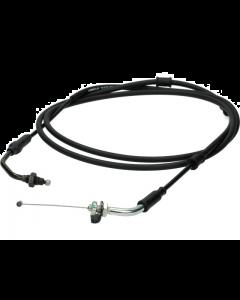 Gaskabel Vespa Sprint 50cc 4 Takt 2V Origineel (PIA-1C000649)