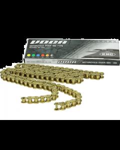 Ketting Voca Goud 420 1/4 Lengte 136 Schakels (VCR-SD420/GO)