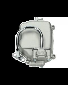 Kleppendeksel 101 Octane GY6 125cc / 150cc 4 Takt met SLS (101-GY15442)