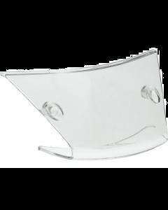 Achterlichtglas Piaggio Zip 2000 Lexus (DMP-41792)