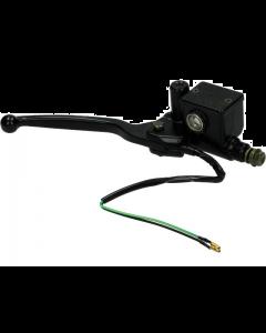 Rempomp AGM VX50, BTC Riva (AGM-45500-ALA6-9000)
