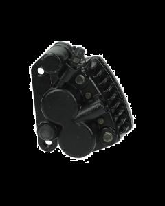 Remklauw Voor Aprilia MX, RX & Generic Trigger (101-34952)