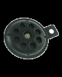 Claxon DMP - 12V - Gelijkspanning (DMP-120538)