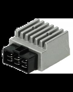 Spanningsregelaar Derbi Senda / GPR (101-IP32337)