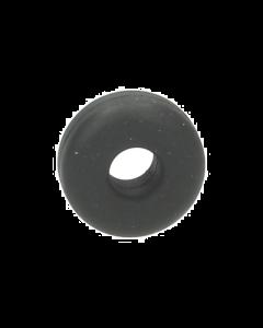 Waterpomprubber - Minarelli Horizontaal - Origineel (MP-AA00786)