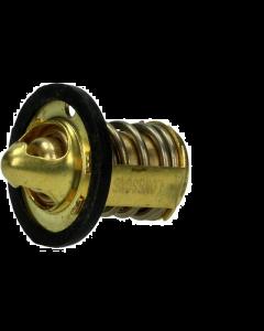 Thermostaat Morini 50cc 2 Takt (SUP-85829)