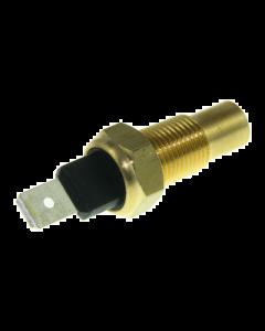 Temperatuursensor Yamaha - Minarelli Kort - Orgineel (YAM-5BR-H3605-0100)
