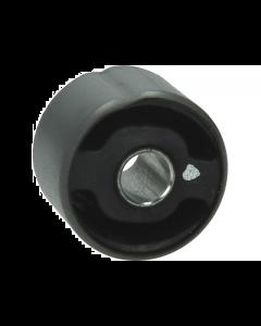 Subframe rubber Piaggio 4 Takt Origineel (PIA-272750)