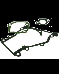 Pakkingset Malossi Reed valve carter Vespa Ciao, Citta, Si (MAL-11 6817)