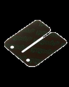 Membraanplaat Polini Minarelli Verticaal (POL-213.0522)