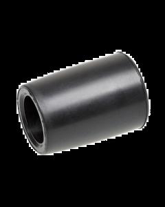 Polini uitlaatrubber Ø22-25mm (POL-223.0147)