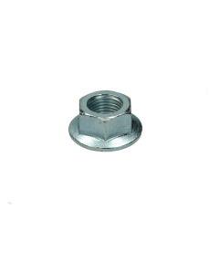 Krukasmoer Derbi M10x1 SW15 Origineel (DER-847217)