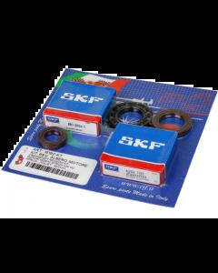 Krukaslagerset SKF Morini 50cc 2 Takt (CIF-16192-KT)