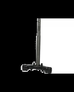 Kroonstuk AGM VX50, BTC Riva (AGM-53200-ALA6-9000)