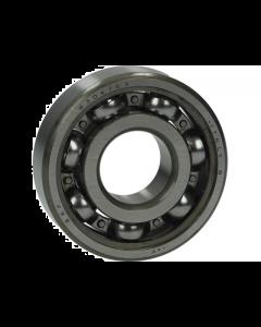 Lager SKF 6304/C3 (SKF-6304/C3)
