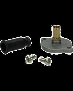 Gasschuifdeksel Polini CP (POL-343.0001)