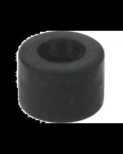 Rubber schokbreker boven Piaggio & Vespa Origineel (PIA-178150)