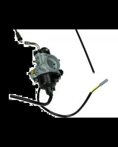 Carburateur Gilera Runner 180cc 2 Takt (PIA-484899)