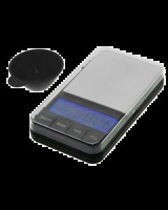 Rollenweegschaal Mokix 0,01 - 100 Gram (MOK-90422)